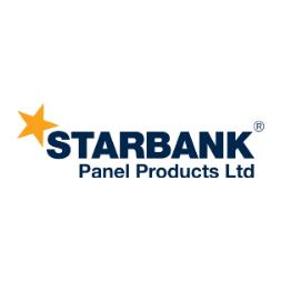 Starbank Panel Products Limited