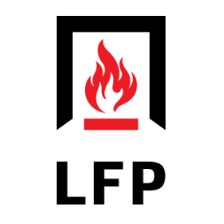Lippitt Fire Protection Ltd