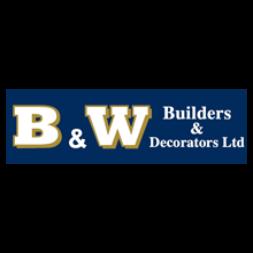 B&W Builders