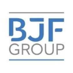 BJF Group