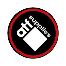 ATF Supplies Ltd