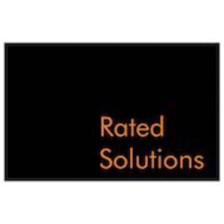 Rated Solutions Ltd