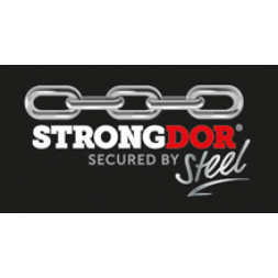 Strongdor Limited