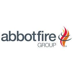 Abbot Fire Group