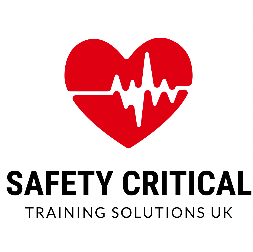 Safety Critical Training Solutions UK Ltd