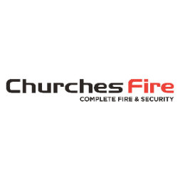 Churches Fire Security Ltd