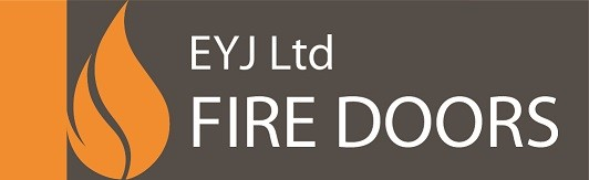 EYJ Ltd Firedoors